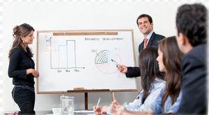 Leadership organization essay