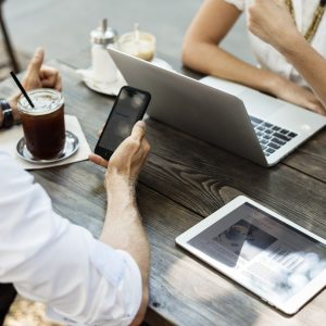 coffee shop business ideas ,starting a coffee shop equipment needs ,starting a coffee shop business checklist ,how to open a coffee shop and bakery ,opening a coffee shop for dummies ,setting up a coffee shop uk ,how much do coffee shop owners make ,how to start a coffee shop business plan