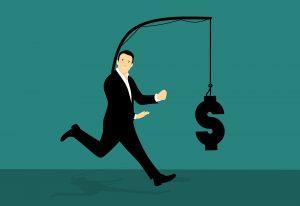 remuneration mini case analysis