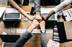 Emergent technology & social networking