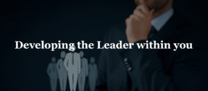Developing the Leader within you 2.0 Book Summary