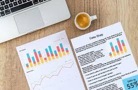 business case study essay