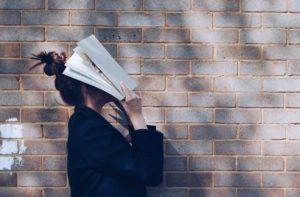 Organization Learning- Critical Literature Appraisal