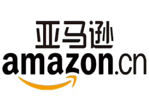Amazon Out of China-Government Interventions