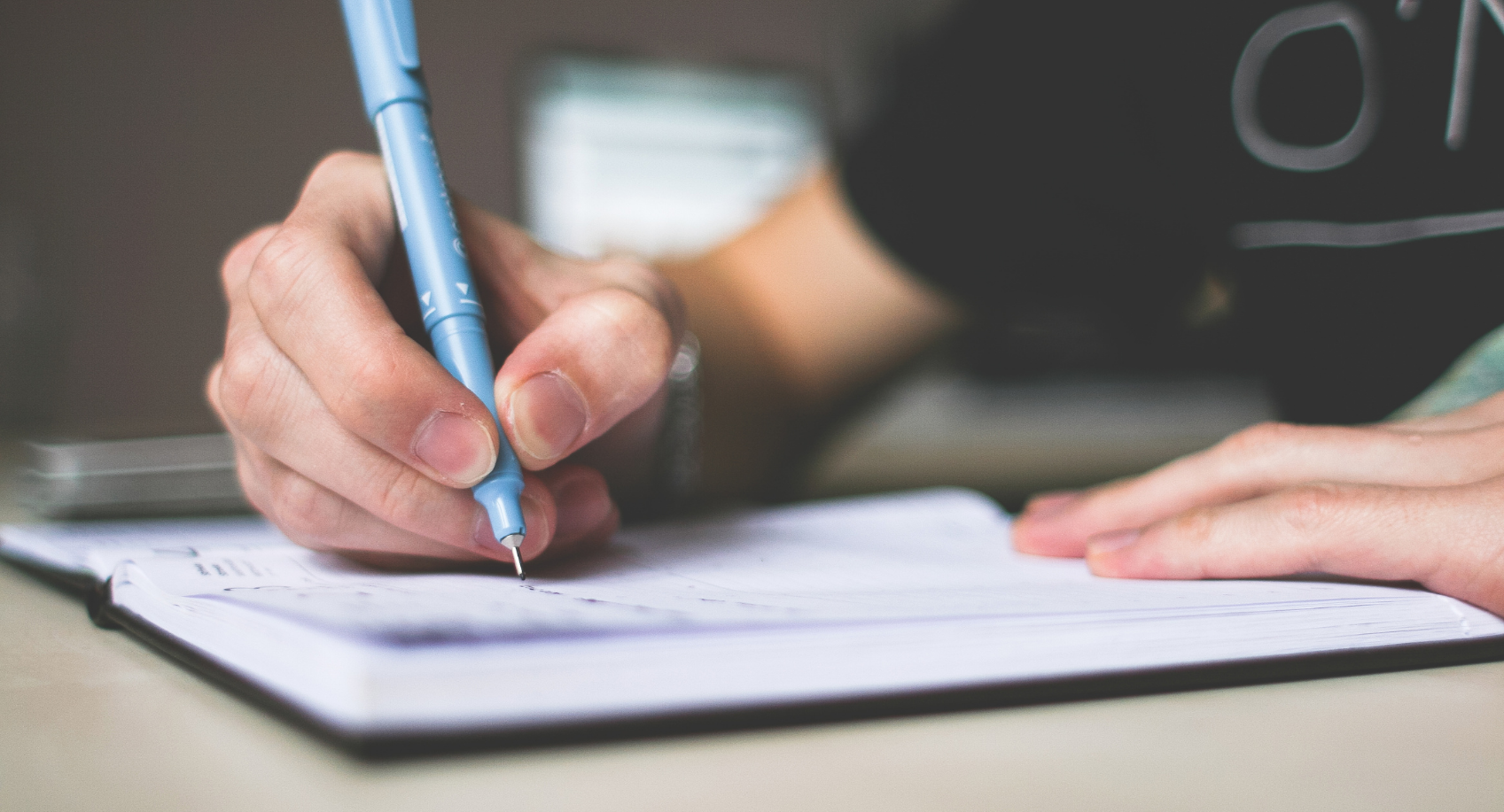 100 Great Personal Essay Topics for College Students