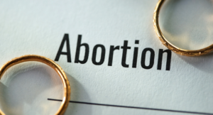 Abortion Essay Sample