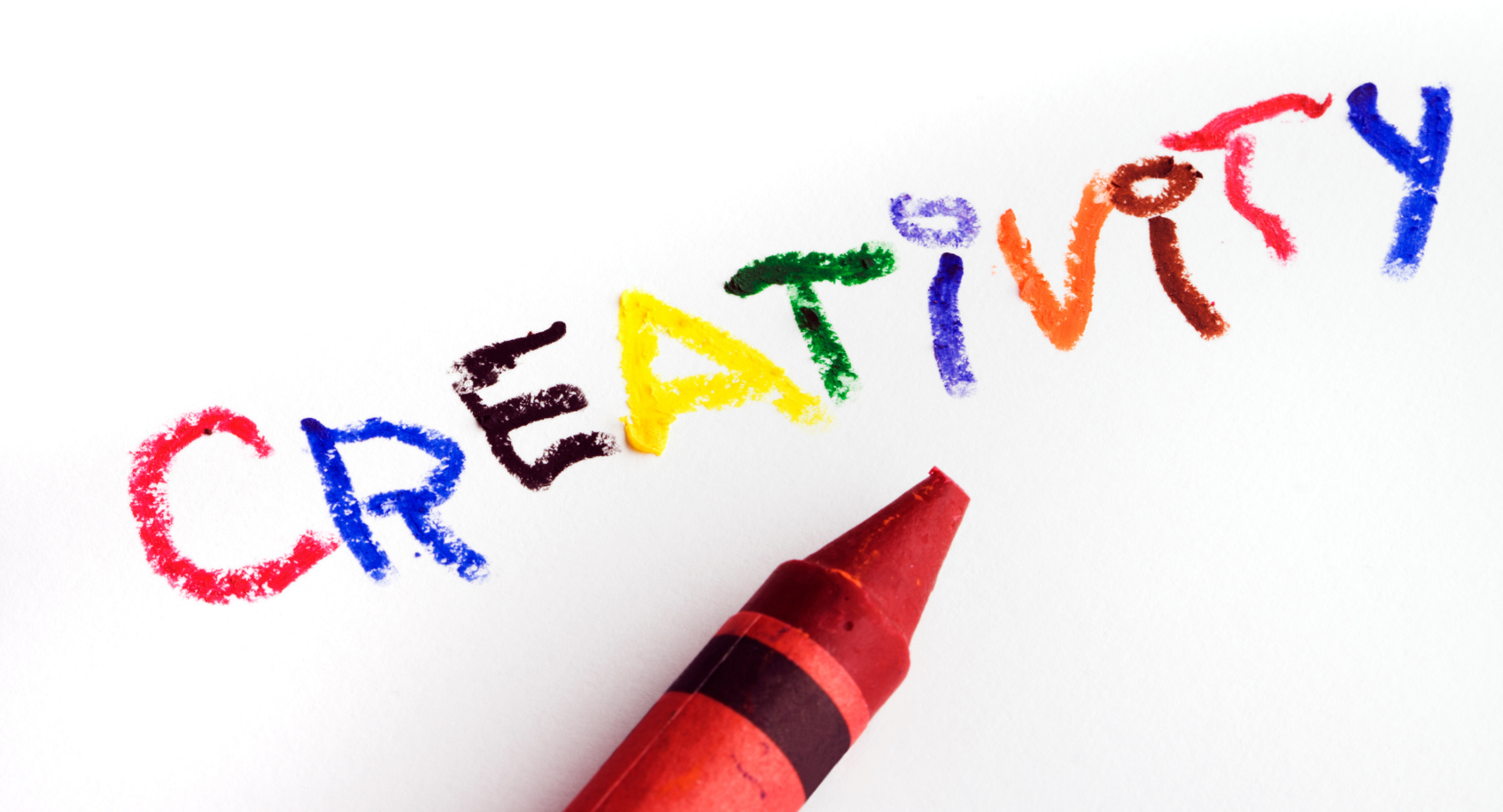 Argumentative Essay Liberal Arts Education An art in the Competitive Market