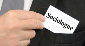 Biography of the Sociologists  Oliver Cox Essay