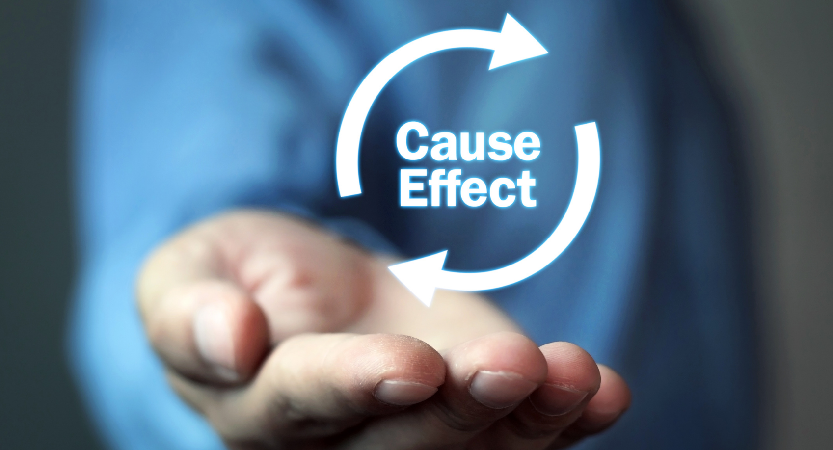 How to pick cause and effect essay topics