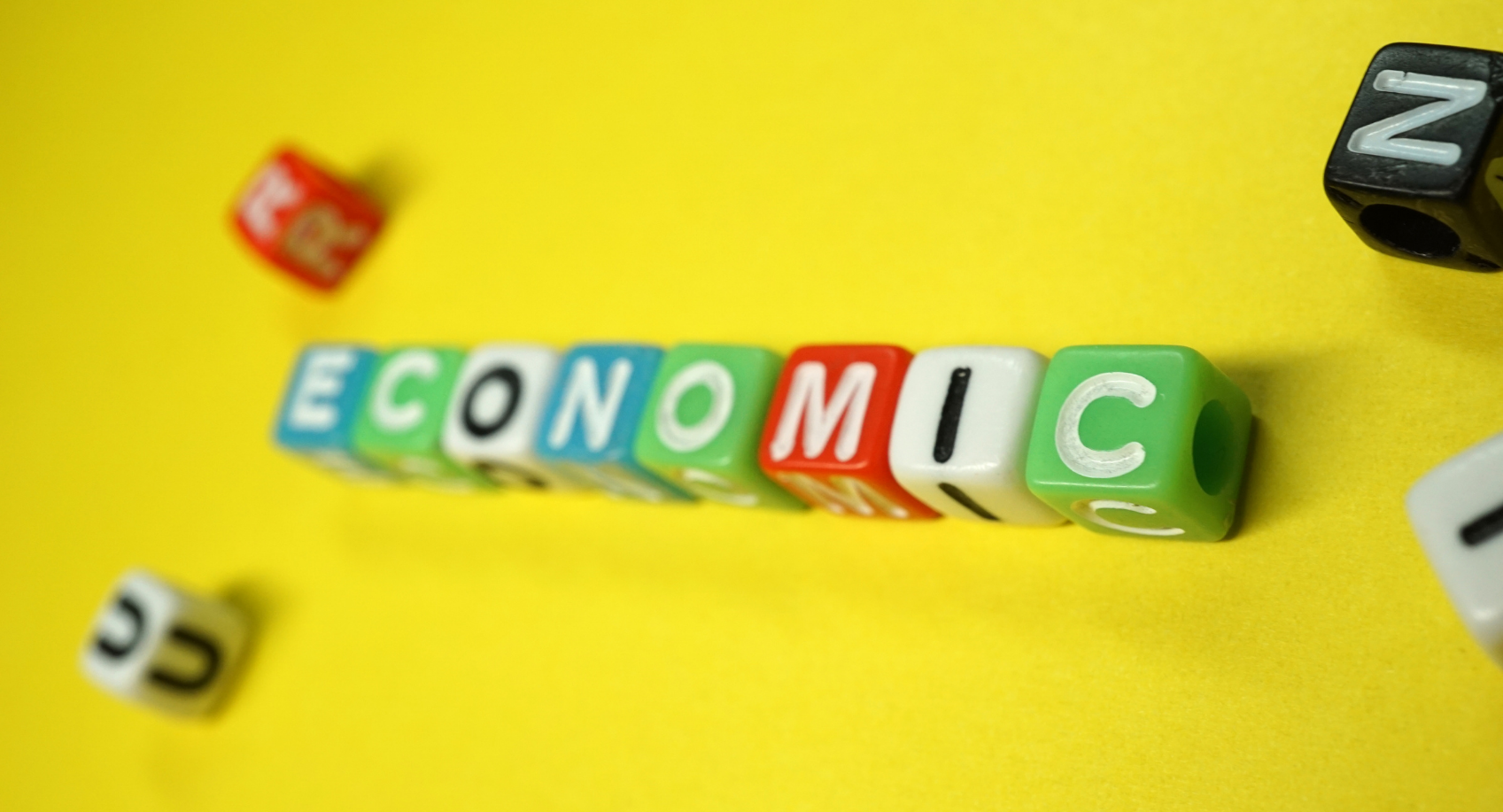 Important points to remember while finding the best economics homework help