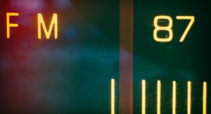 Product Development and Market Analysis of FM Radio at University