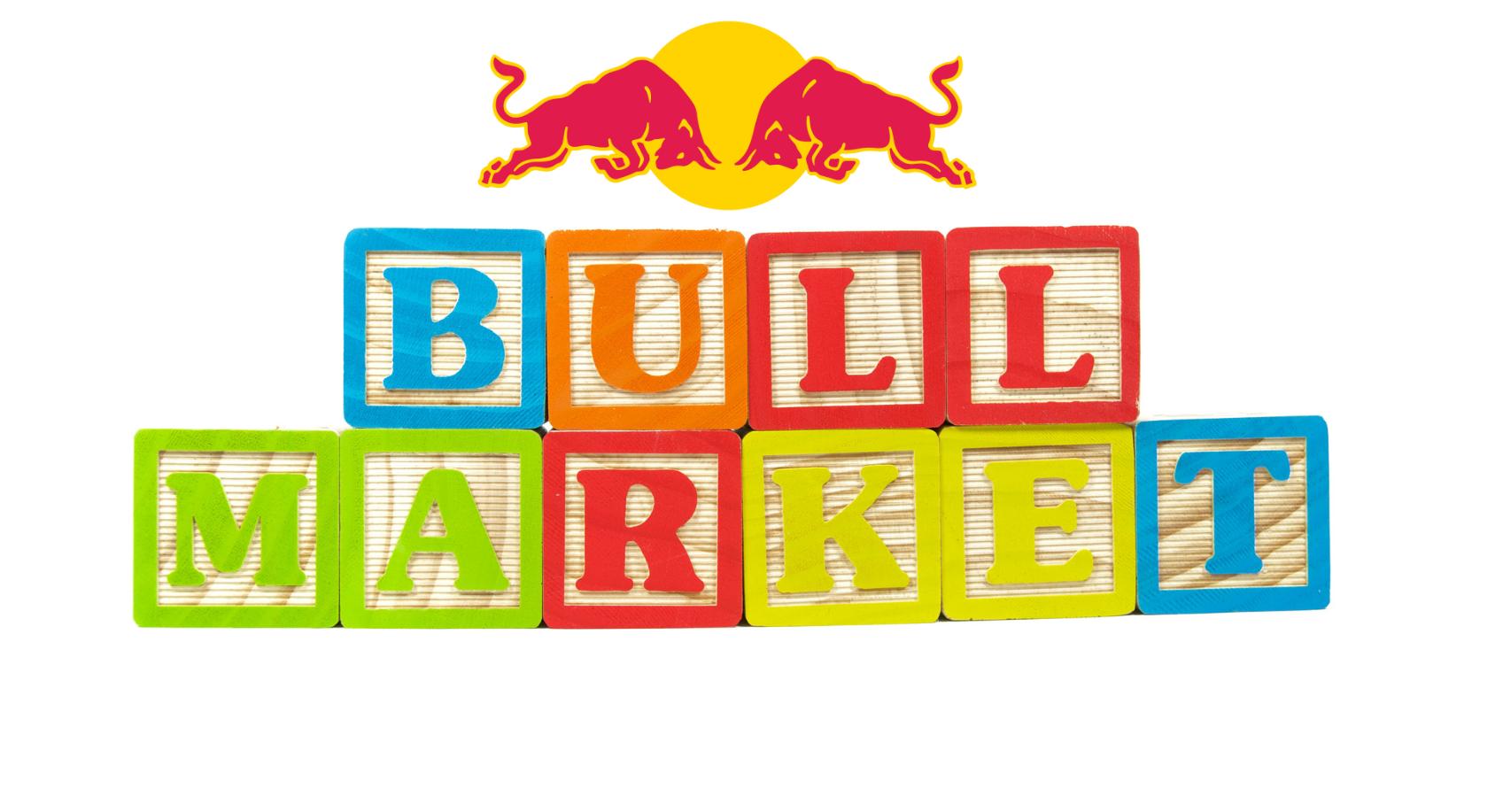 Red bull Marketing Analysis 2021