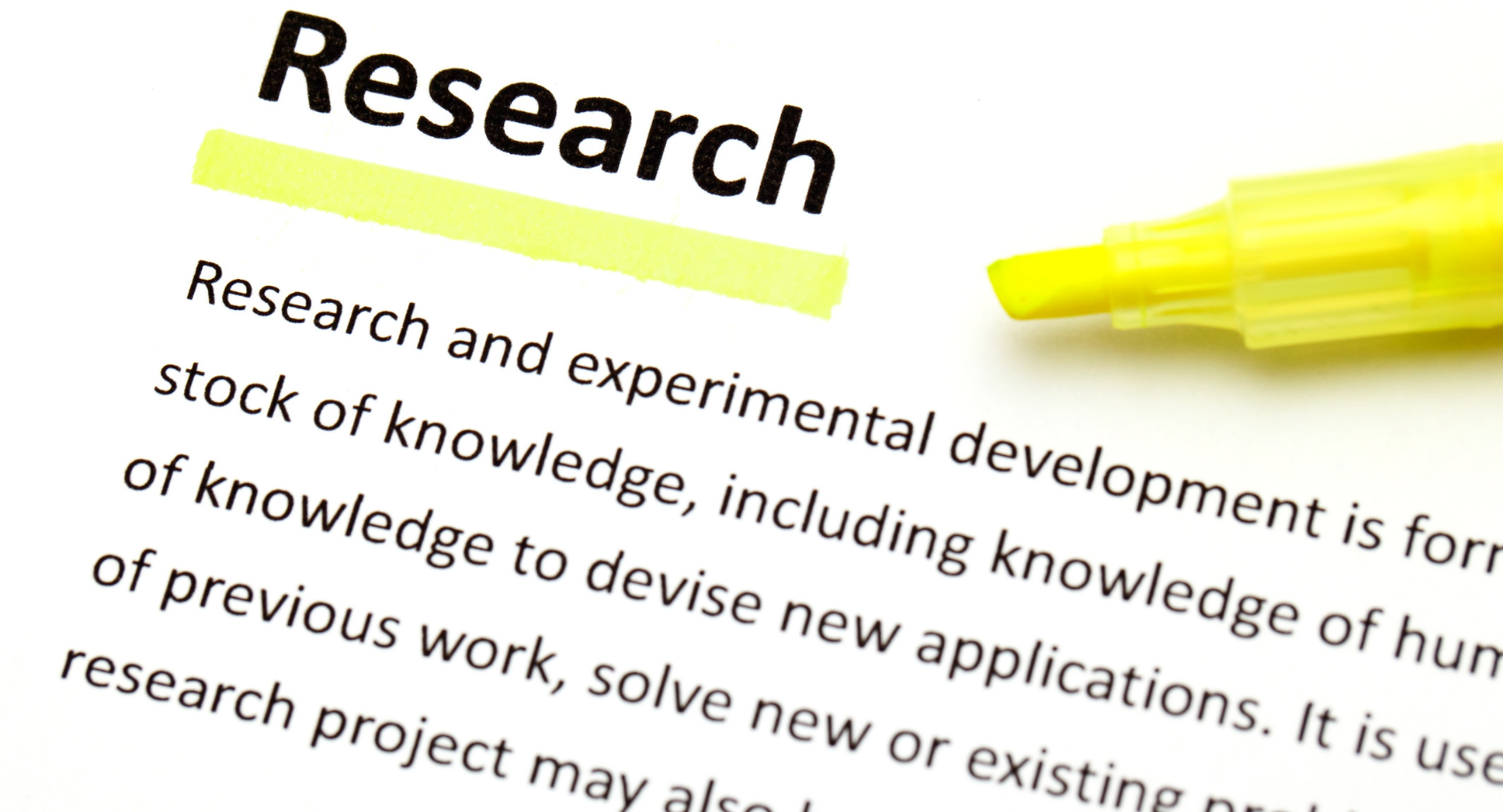 70 Best Ideas for Research Paper topics in 2021