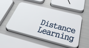 Top 10 UK Universities ideal for Distance Learning