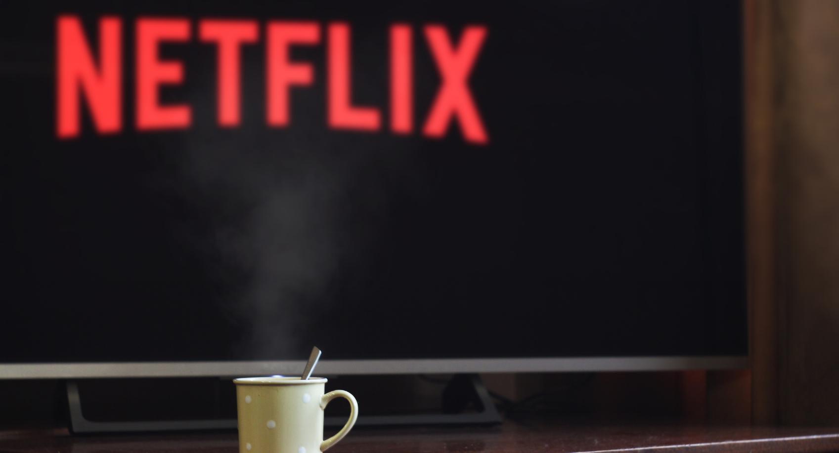 Top 20 Netflix Educational Documentaries