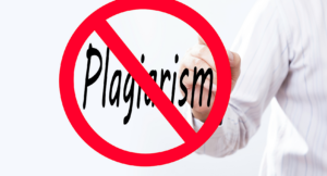 15 best Plagiarism Checkers