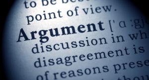 70 Best Argumentative Essay Topics For 2021